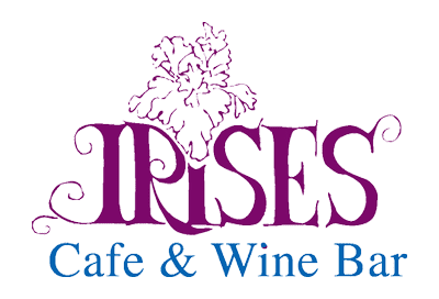 Irises Cafe & Wine Bar